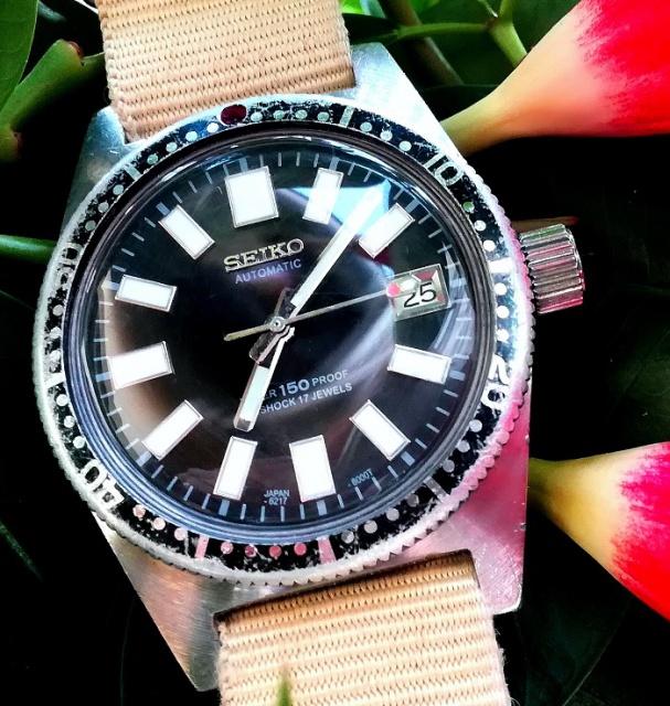 Votre montre du jour 27468580io