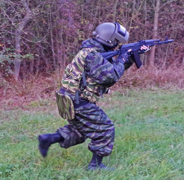 MVD 2nd chechnya (kamysh) 27484120141006204106