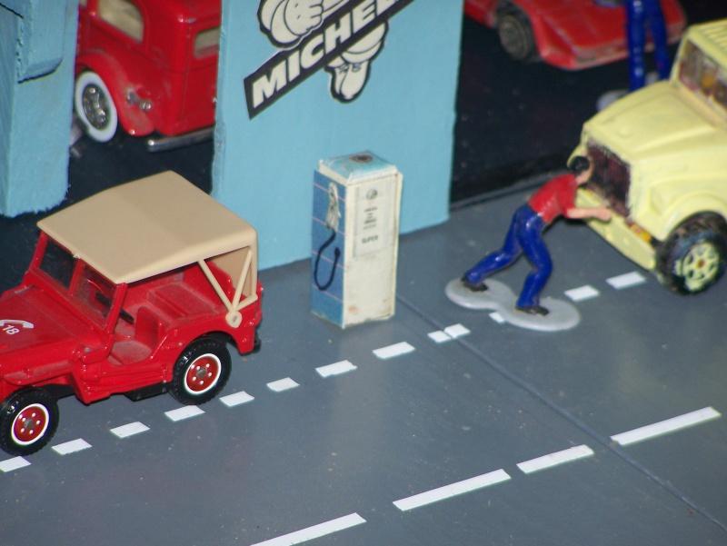 garage automobile  - Page 2 2751251003070