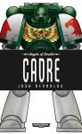 Space Marines: Angels of Death - Page 4 275308Cadre