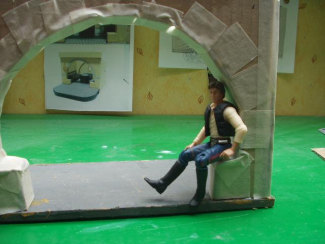 mes petits dioramas - Page 7 275502P1010133