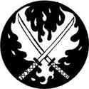 Les Clans Majeurs et leurs Familles 275625ShibaMon