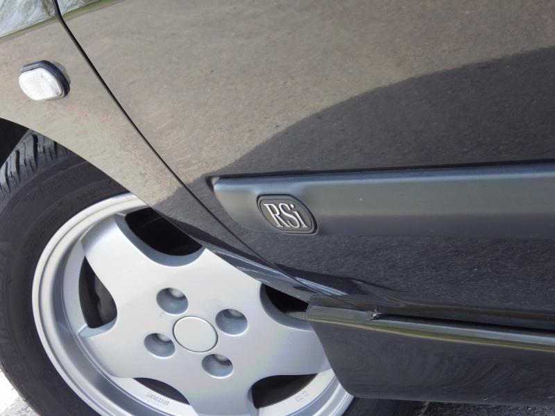 [RS2.0] Renault Clio I.2 RSi 1.8 8v  276434IMGP3222
