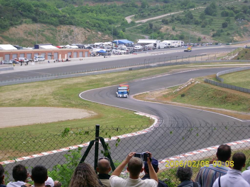 Course de camion Ales 2006 277049DSCI0016