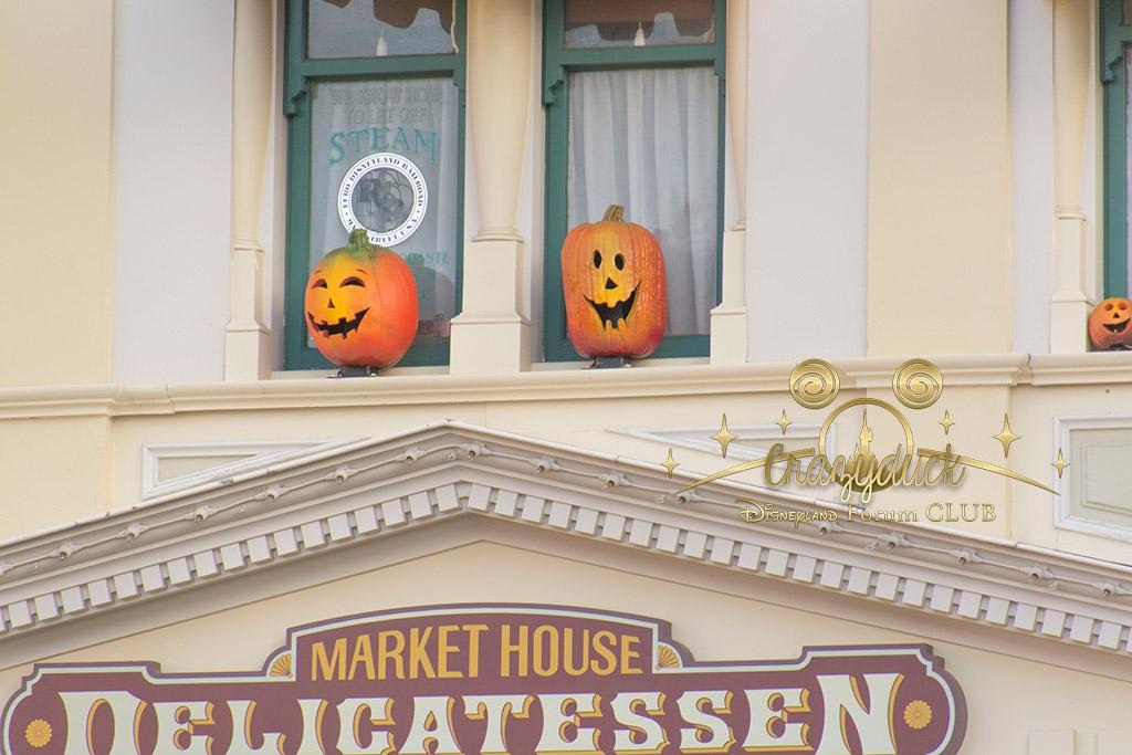 Halloween 2014 - Du 1er Octobre au 2 Novembre - Page 6 277654DSC0224