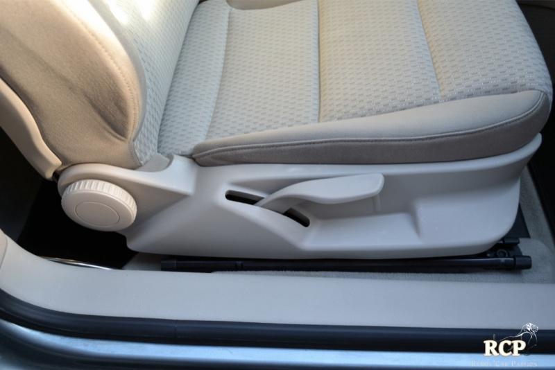Topic unique : Posez vos questions à Renov'Car Passion -> ND Car Care - Page 38 278069DSC0060