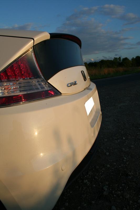 CR-Z premium white pearl 278249IMG2034