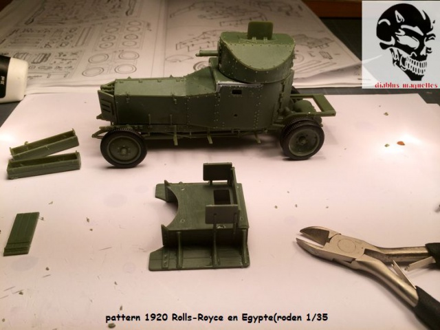 Pattern 1920 Rolls-Royce MK1 en Egypte - (Roden 1/35) 278408pattern1920006