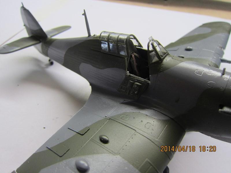 Hurricane Mk.IIc 278508IMG1526Copier