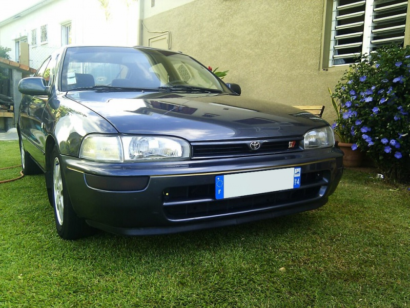 January 2013 Car of the Month Vote 278640Sanstitre1