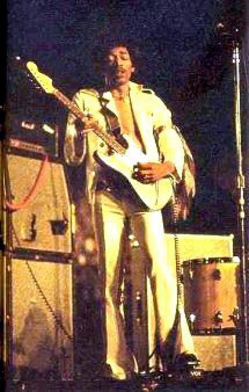 The New York Rock Festival (Singer Bowl, Flushing Meadow Park) : 23 août 1968 27878919680823NY003