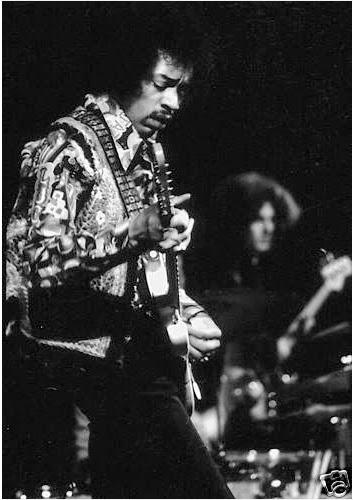Stockholm (Konserthuset) : 8 janvier 1968 [Premier concert] 2789751868