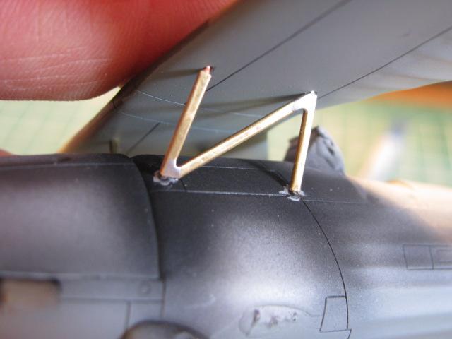 FW-56 Stösser 1/48 Historic Plastic Models ...terminé! 279078IMG0507