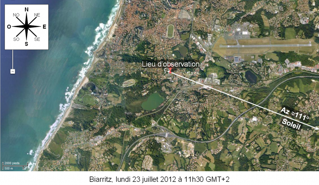 2012: le 23/07 à 11H30 - Pan dans le ciel - Lycée Hotelier Biarritz (64)  - Page 2 279432astronaut1232