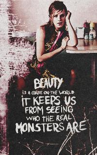 Emma Watson - 200*320 279934emma2004