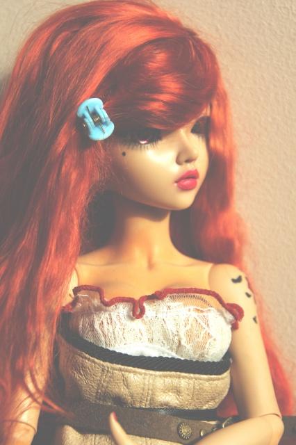 Delirium's Dolls~ Kinokojuice Haine P8 - Page 6 279951IMG4321copie
