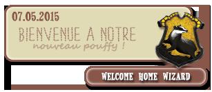 ✧ Les Mini-Annonces de MM ✧ 280059BaseAnnonce07052015