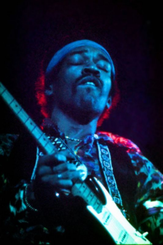 Philadelphie (Spectrum) : 12 avril 1969 280140662216Jimi_Hendrix_27