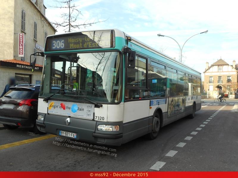 [RATP] Réforme des Agora 280197RSCN1438