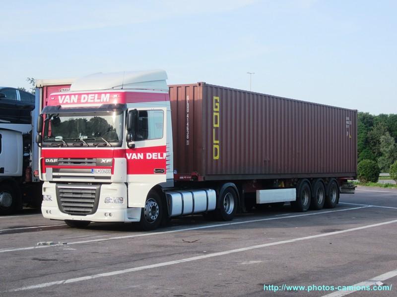 Van Delm (Anvers) 280888DIversBBQ019Copier