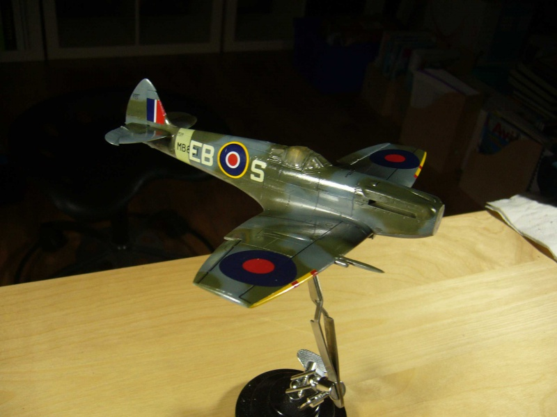 Spitfire XII du 41 RAF Sqn le 7 juin 1944, Airfix (projet AA) - Page 6 280920decals7