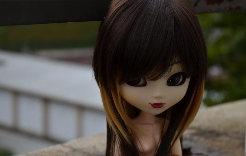 [24 dolls] Présentation de ma famille pullipienne  280974pullip17