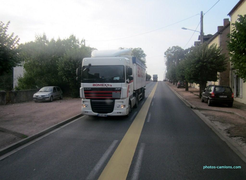 Bomex (Saint Gérèon) (44) (groupe TMG Transports Marcel Garnier) - Page 2 281525photoscamions26X201268Copier