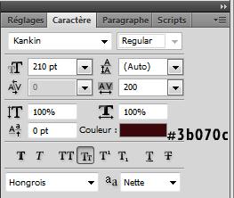 [Apprenti] Effet de texte simple & glamour 281872effettexteglamour2