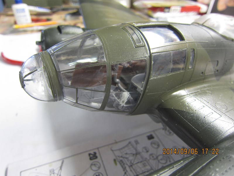 He 111 H 6 282054IMG1969Copier