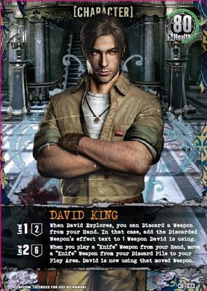 Les cartes du jeu Resident Evil 282076carte27