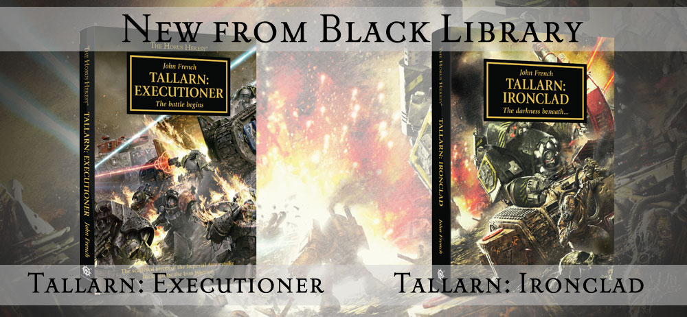 Programme des publications The Black Library 2015 - UK  - Page 5 282285ImageProxy1