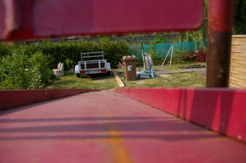 Passion Cox 03/04 septembre 2011 (59) 282319IMGP7358