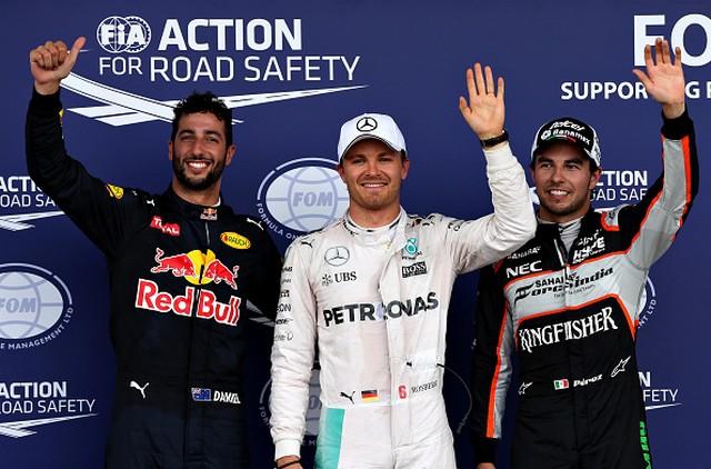 F1 GP d'Europe à Bakou 2016 (éssais libres -1 -2 - 3 - Qualifications) 2824062016qualificationsRicciardoRosbergPerez