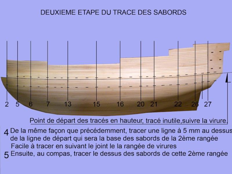 Le Souverain des Mers de Marco - Page 5 282485811312