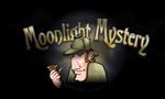 moonlight-mystery
