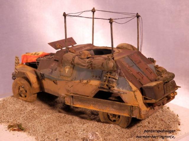 panzerspahwagen(Marmon-Herrington(e)IBG model 1/35 - Page 2 283008PC290029