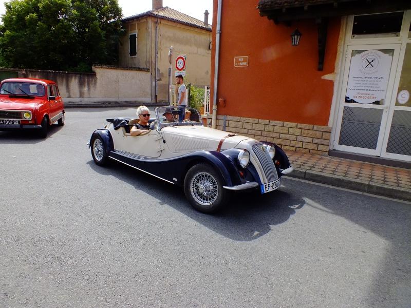 Corcelle en Beaujolais 2017 283296DSCF1145