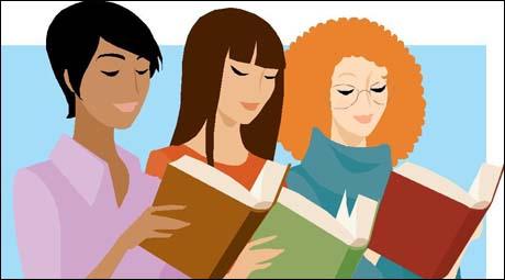 لماذا لا نقرأ؟ 28348320100914_B_reading