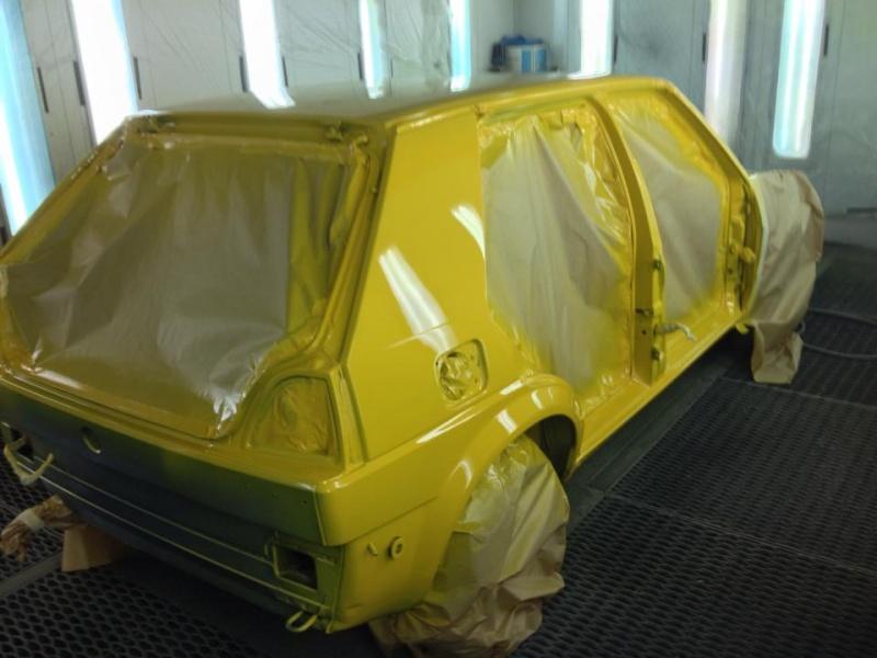 Golf 2 Harlekin Prepa 2K15 BBS RM 8.5x15 28406212394891020142423739987928496698n