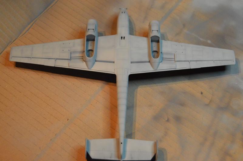 Bf 110 F-4 Florennes 08 Mai 2015 Part II 284665OK0204152