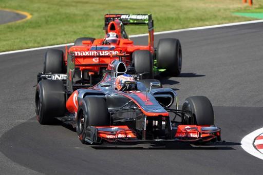 F1 GP du Japon 2012:(essais libres-1-2-3-Qualifications) 2847572012GPduJaponJensonButton