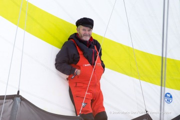 L'Everest des Mers le Vendée Globe 2016 - Page 6 284793endaocoineenirlskipperkilcullenvoyagerteamirelar360360