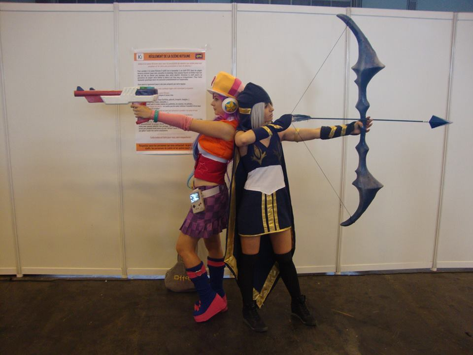 Le Cosplay - Page 11 28534310407845102057271728116322023393562635417179n