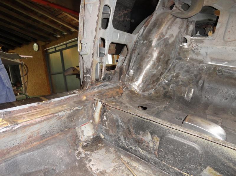 Projet coupé 2 litres - Page 2 285344DSC03178redimensionner