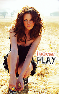 Kristen Stewart #010 avatars 200*320 pixels 285465avakristen5