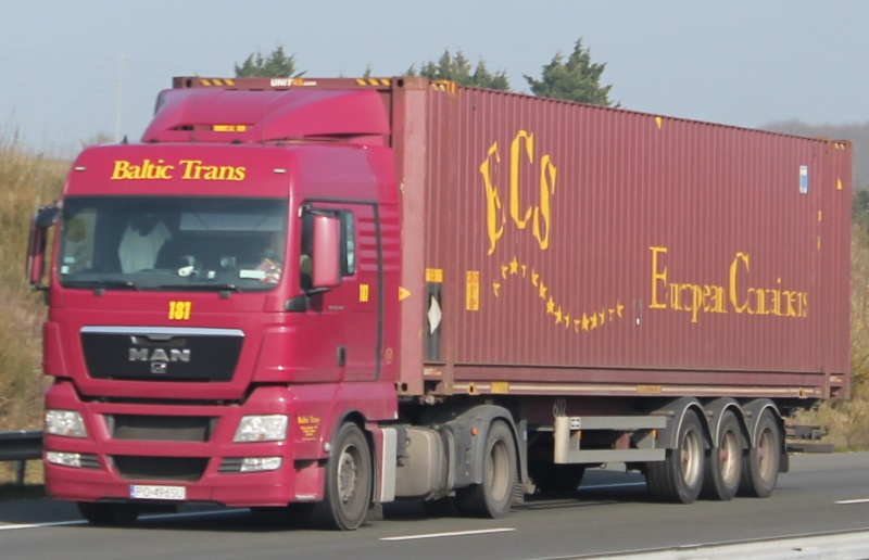 Baltic Trans  (Poznan) 285789IMG3167
