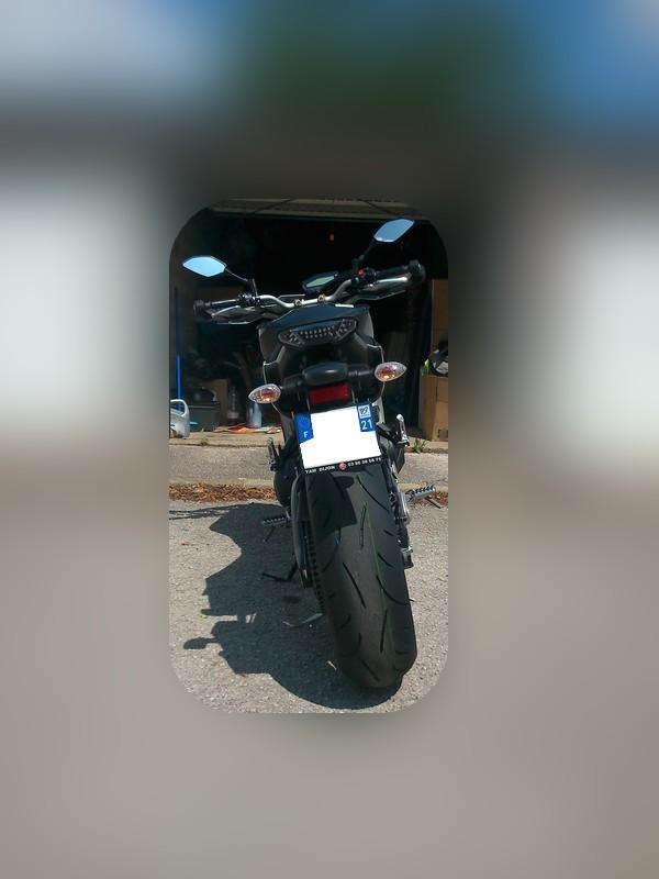MT-09 SR de Pouass' 286028IMG201408051245551