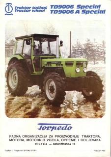 Les tracteurs non courants 2862629006