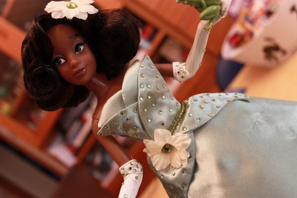 Disney Princess Designer Collection (depuis 2011) - Page 7 286460IMG5082