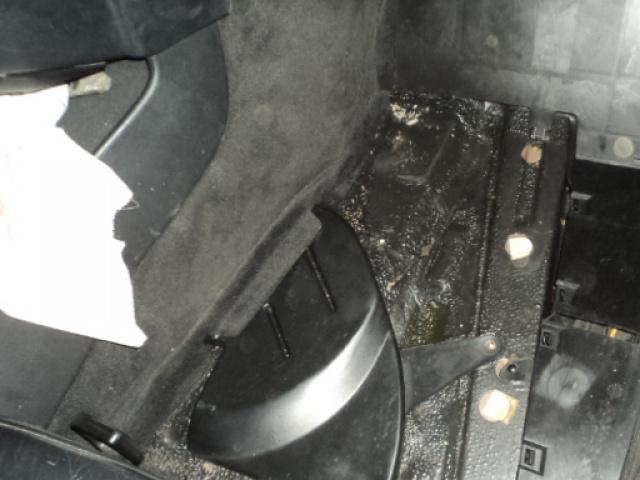 Mercedes 190 1.8 BVA, mon nouveau dailly - Page 3 286620DSC04565